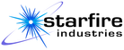 Starfire Industries Logo